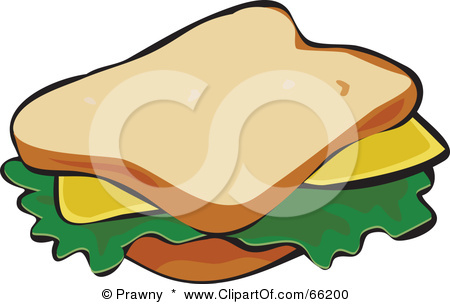 450x304 Grilled Cheese Sandwich Clipart Clipart Panda