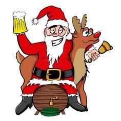 236x236 Drunk Santa Clipart 3 Nice Clip Art