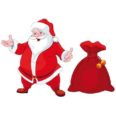 400x400 446 Best Christmas Clip Art Images Pictures