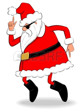 324x450 70,243 Santa Hat Stock Illustrations, Cliparts And Royalty Free
