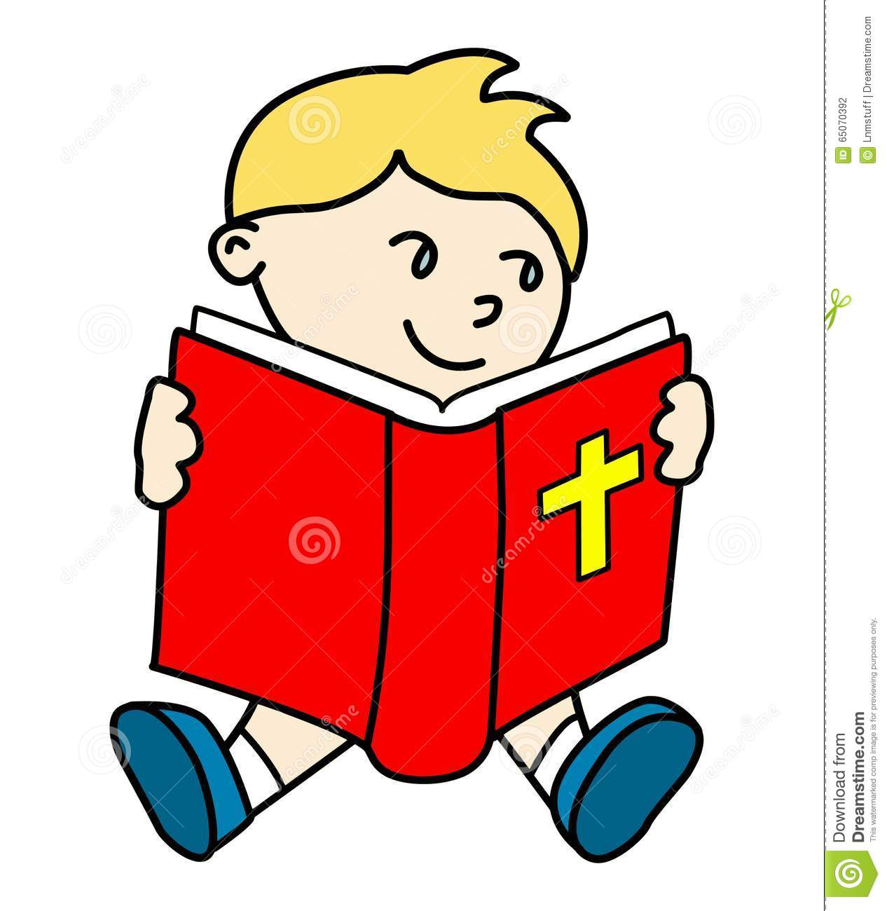1266x1300 Bible Clipart For Kids