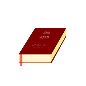 300x300 Biblia Sagrada Clipart, Cliparts Of Biblia Sagrada Free Download