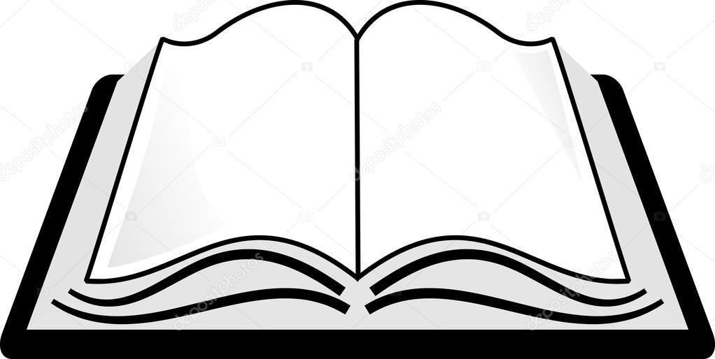 1022x514 Admin Page 1787 Cliparts