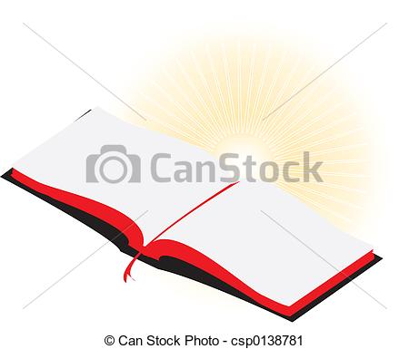 450x385 Biblia Clipart