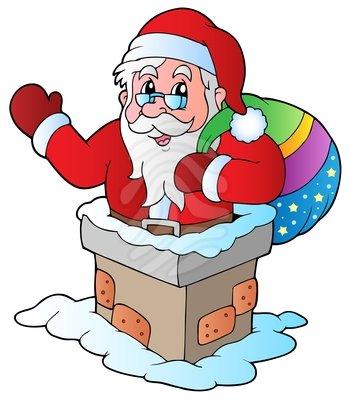 350x400 Santa Claus Clip Art Website Free Clipart Images