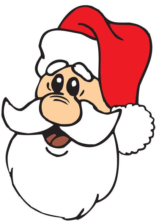 535x745 The Best Santa Claus Clipart Ideas Xmas Clip