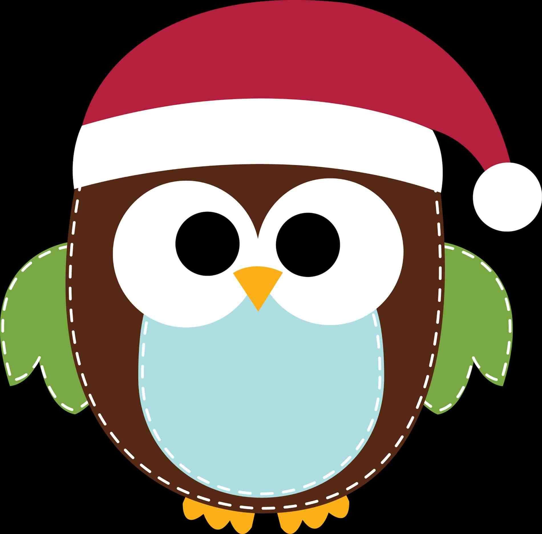1900x1870 Santa Claus Stock Shutterstock Vector Christmas Day Clip Art Santa