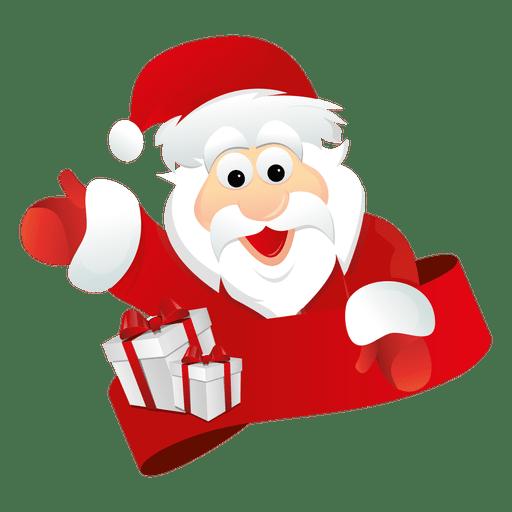 512x512 Download Santa Claus Png Transparent Images Transparent