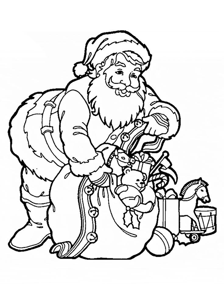 736x935 67 best holidays coloring pages for kids images diy