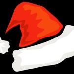 150x150 Santa Hat Clipart 3 Cliparting Santa Hat Clip Art