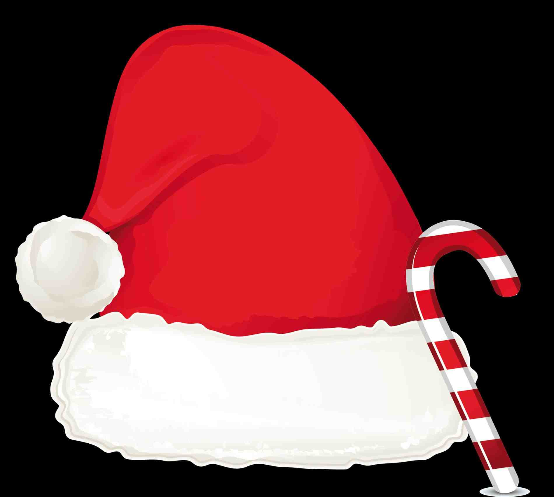1899x1704 Art S Free Download On Teddy Bear With Teddy Christmas Santa Hat