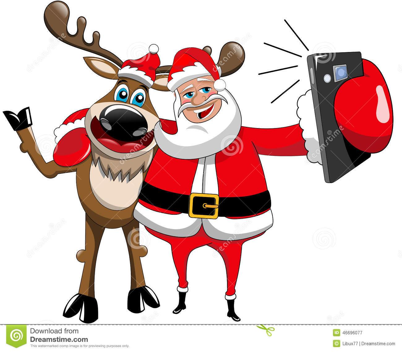 1300x1138 Christmas Clip Art Funny Fun For Christmas