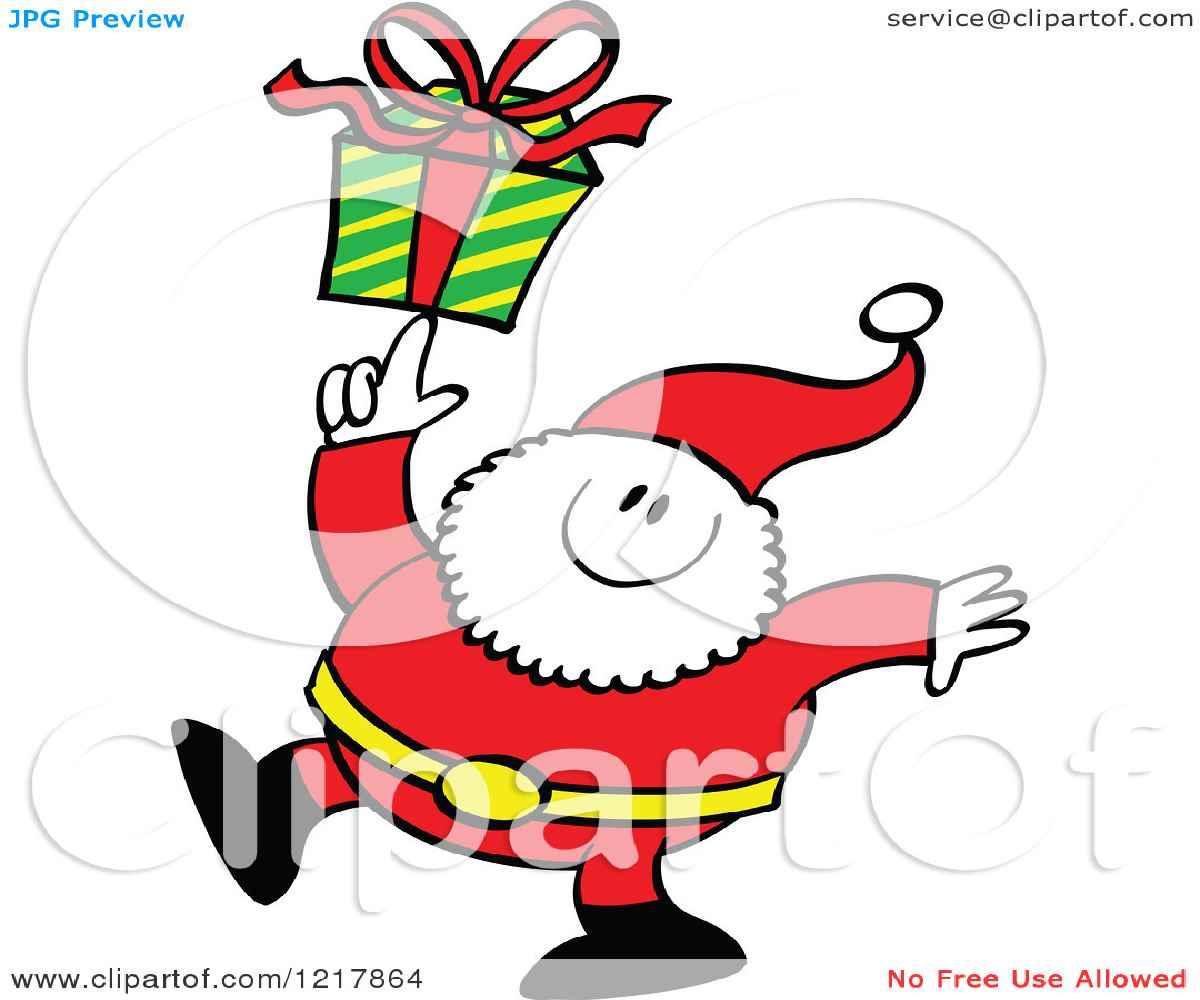1200x1000 Santa Claus Signature Clipart Best Images Collections Hd