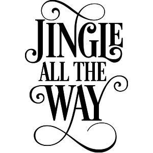 300x300 Best Christmas Quotes Ideas Holiday Quotes
