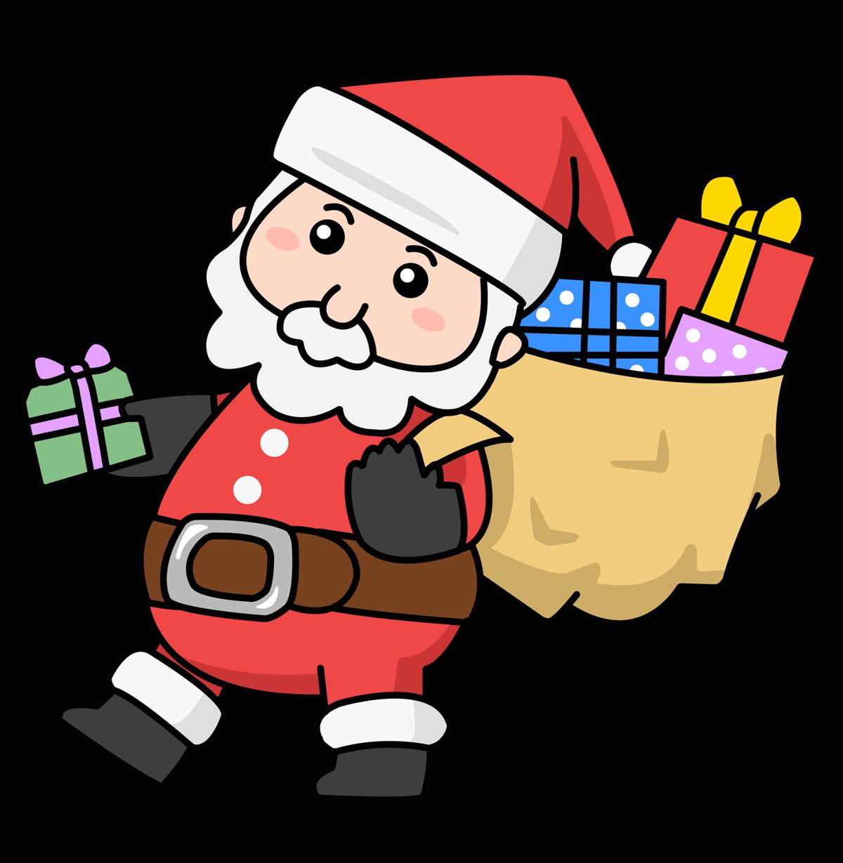 1200x1229 Santa Clipart, Suggestions For Santa Clipart, Download Santa Clipart