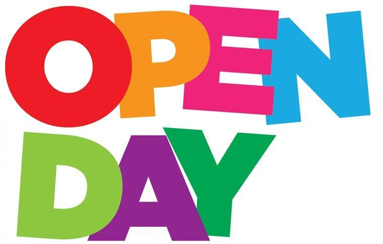 760x484 Sap Open Days For Sap Training London And Online Osborne Training