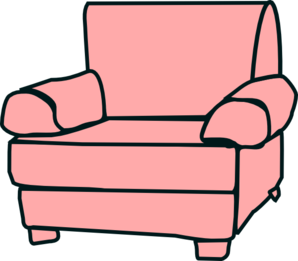 298x261 Sofa Wonderful Sofa Chair Clip Art Sat In A Clipart Gg66073877