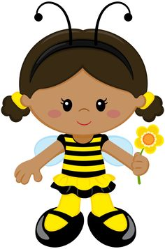 236x357 Bumble Bee Clip Art Free 2015 Cliparts.co All Rights Reserved