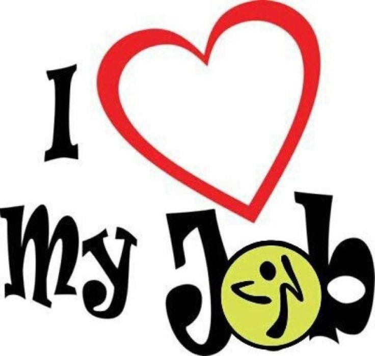 736x699 0 Images About Zumba Time On Mondays Saturday Clip Art