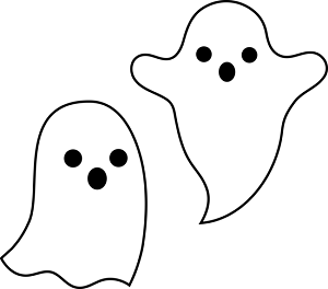 300x264 Gwinnett County Public Library Spooky Saturday