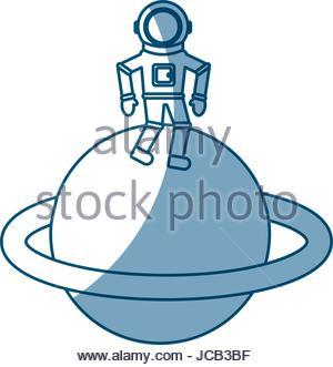 300x331 Saturn Astronaut Clipart, Explore Pictures