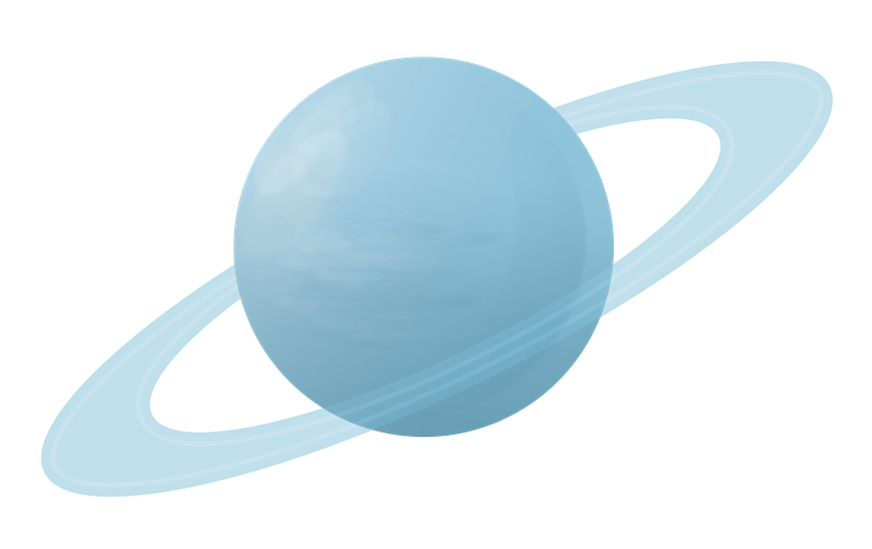 800x504 Free To Use Amp Public Domain Planets Clip Art