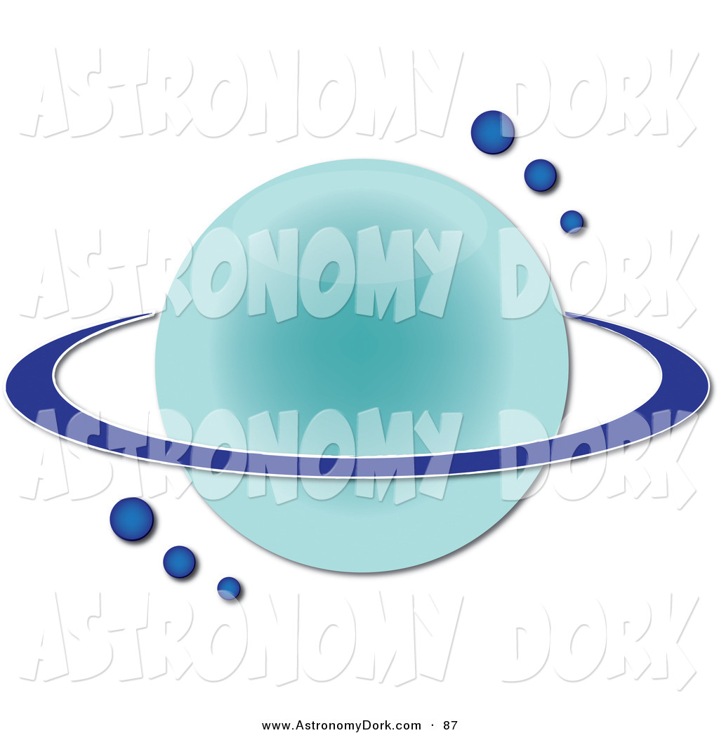 1024x1044 Royalty Free Saturn Stock Astronomy Designs