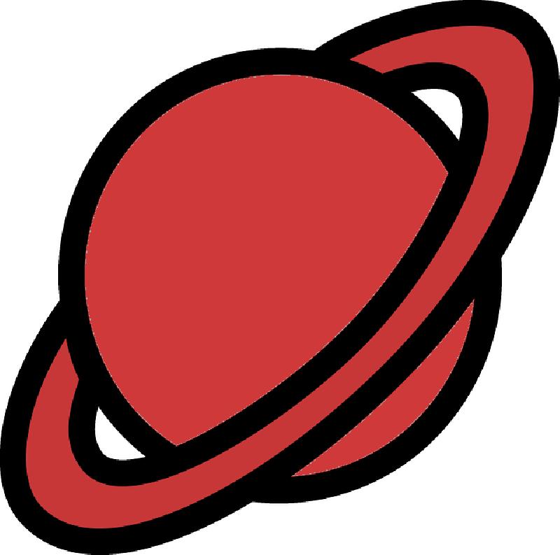 800x793 Saturn, Space, Planet, Globe, Saturn Rings