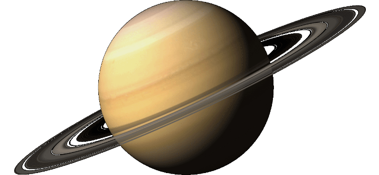 Planet saturn. Clipart free download best