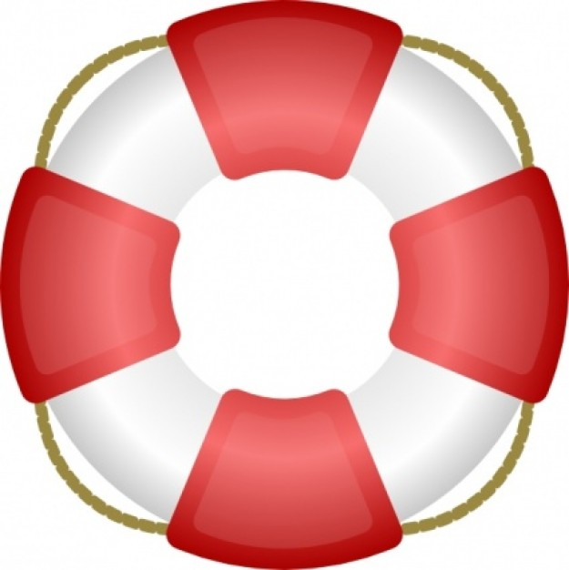 625x626 Help Clipart Help Save Life Float Clip