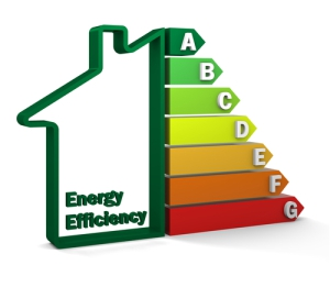 300x261 Save Money Amp Energy Westpro Inspections