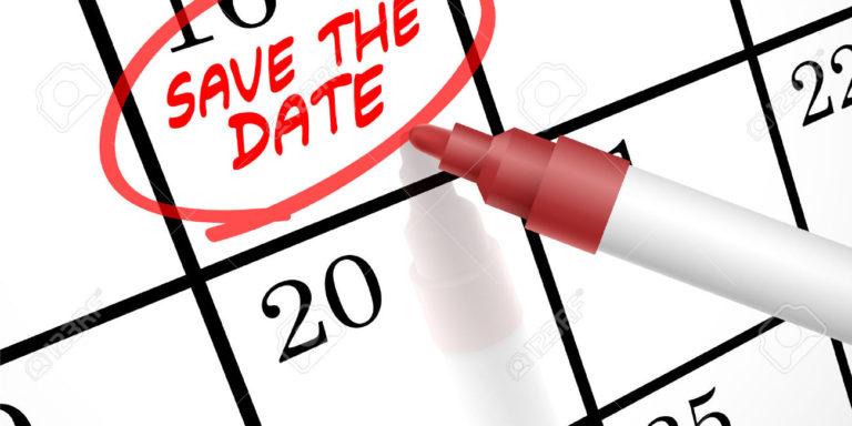 768x384 Interfaith Food Pantry Fall Events Calendar
