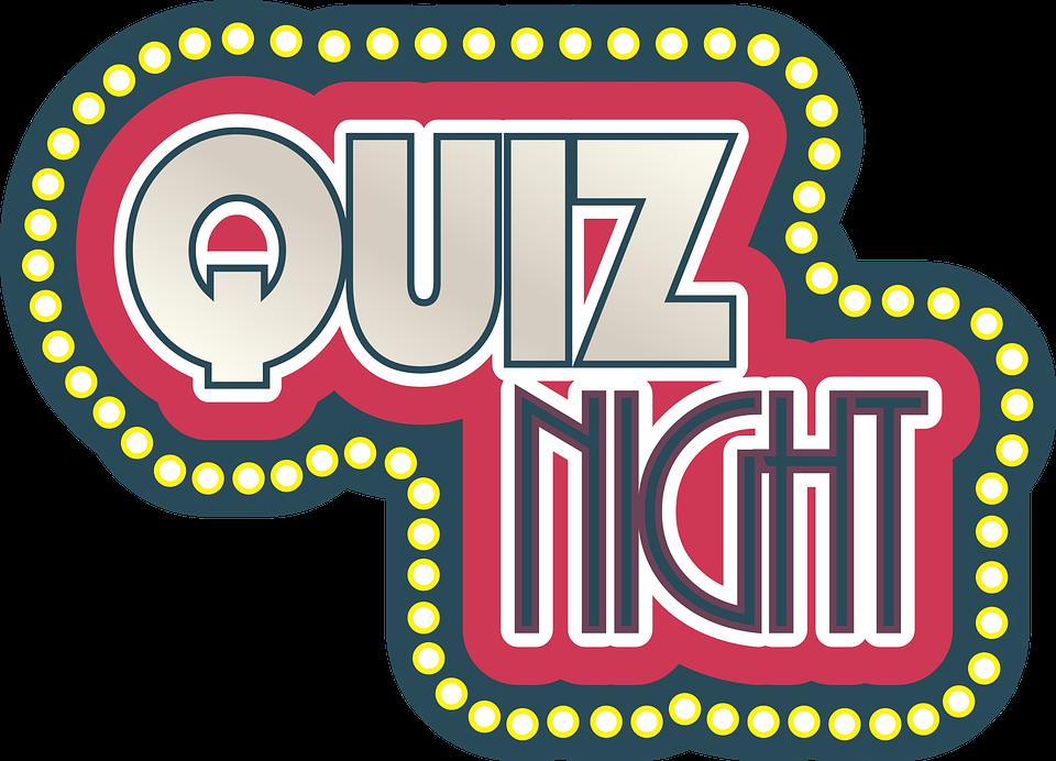 960x692 Quiz Night Bramhall Cricket Club