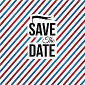170x170 Save The Date Clip Art