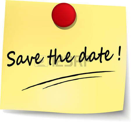 450x417 Save The Date Clipart Free Many Interesting Cliparts