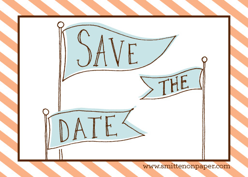 513x366 Save The Dates Archives