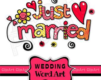 340x270 Honeymoon Clipart Etsy