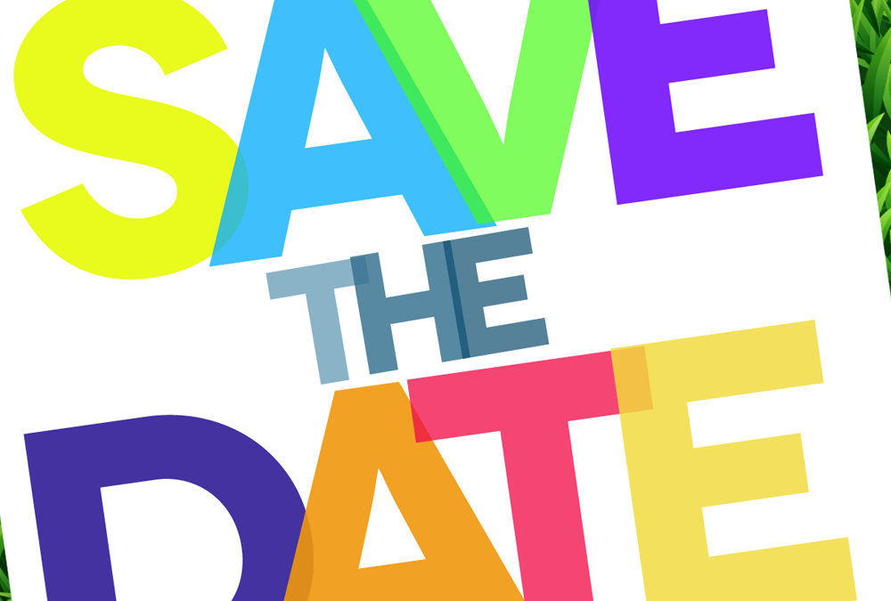 1000x675 Save The Date For Advocacy Day 2017 Jpac