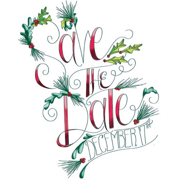 Christmas Save The Date Clipart.Save The Date Image Free Download Best Save The Date Image