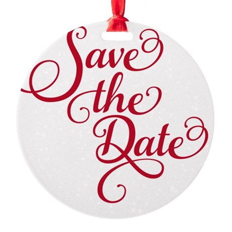 Christmas Save The Date.Save The Date Image Free Download Best Save The Date Image