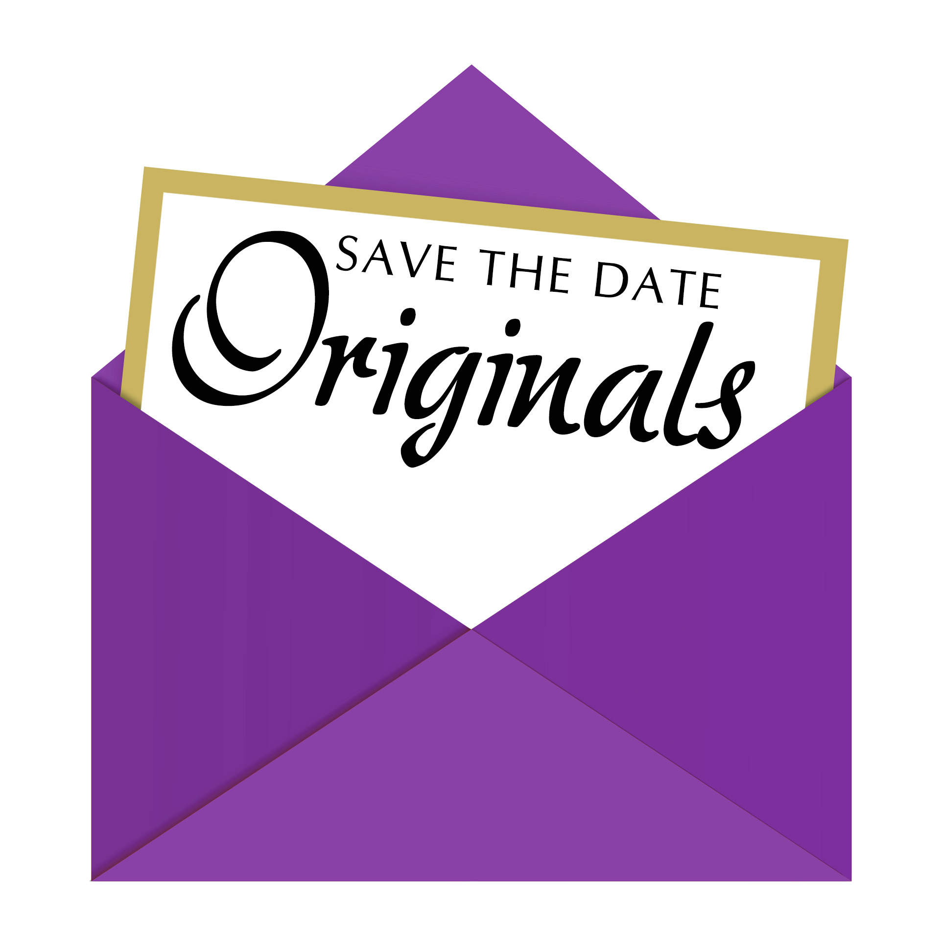 1924x1924 Save The Date Originals