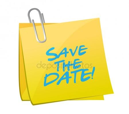 450x399 Save The Date Stock Photos, Royalty Free Save The Date Images