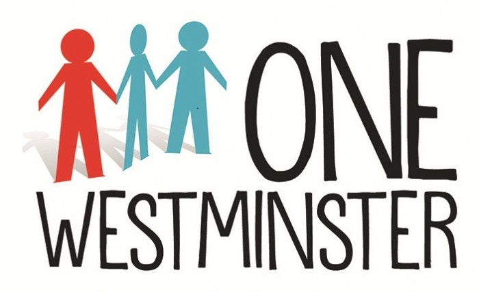 700x427 Save The Date 15 November For One Westminster's Agm One Westminster