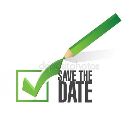 450x370 Save The Date Stock Photos, Royalty Free Save The Date Images