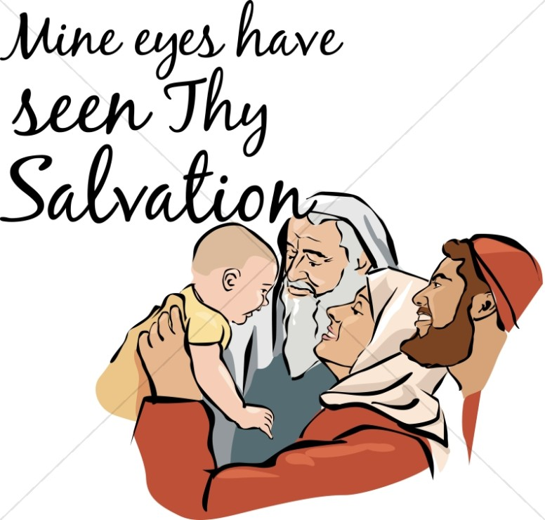776x740 Savior Of The World Epiphany Clipart