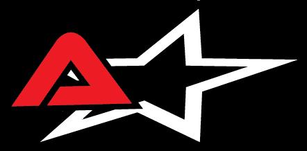 442x218 A Star Scaffolding Scaffolding Solutions For Bognor Regis