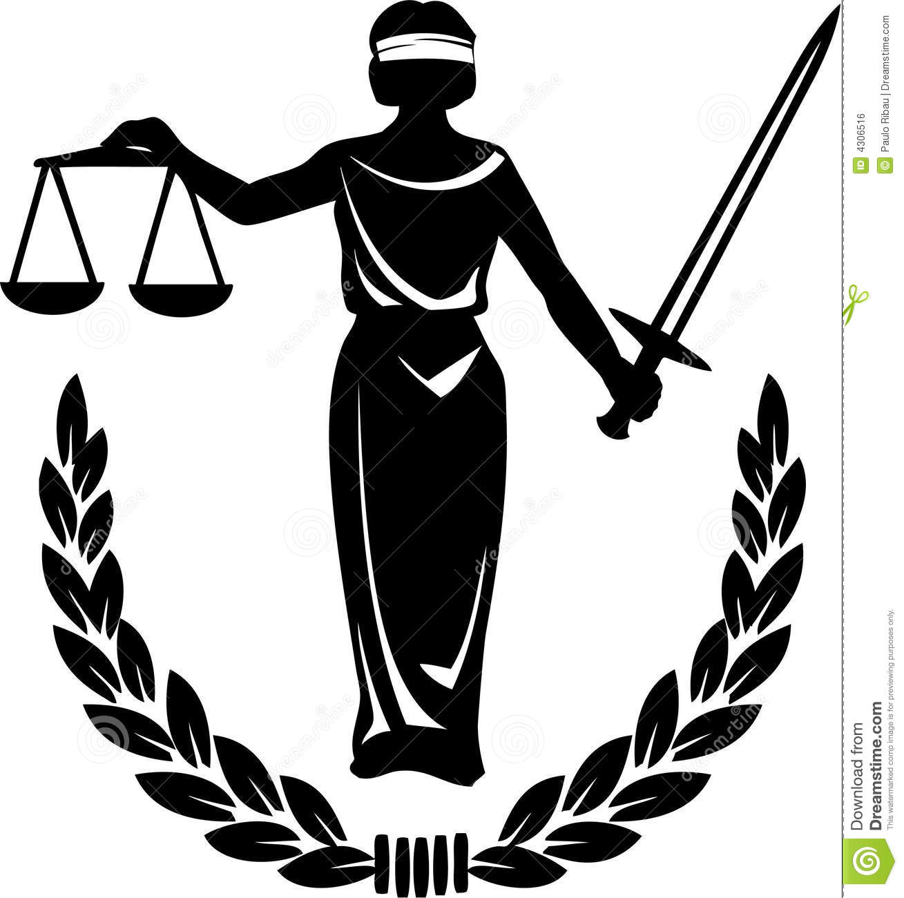 Scales of justice clipart free download best scales of justice 1309x1300 scale clipart lady justice buycottarizona