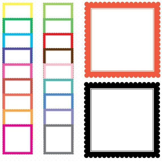 570x570 22 Best Circle Frames Images Printer, Graphic