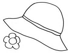 228x183 Hat Scarecrow Clipart, Explore Pictures