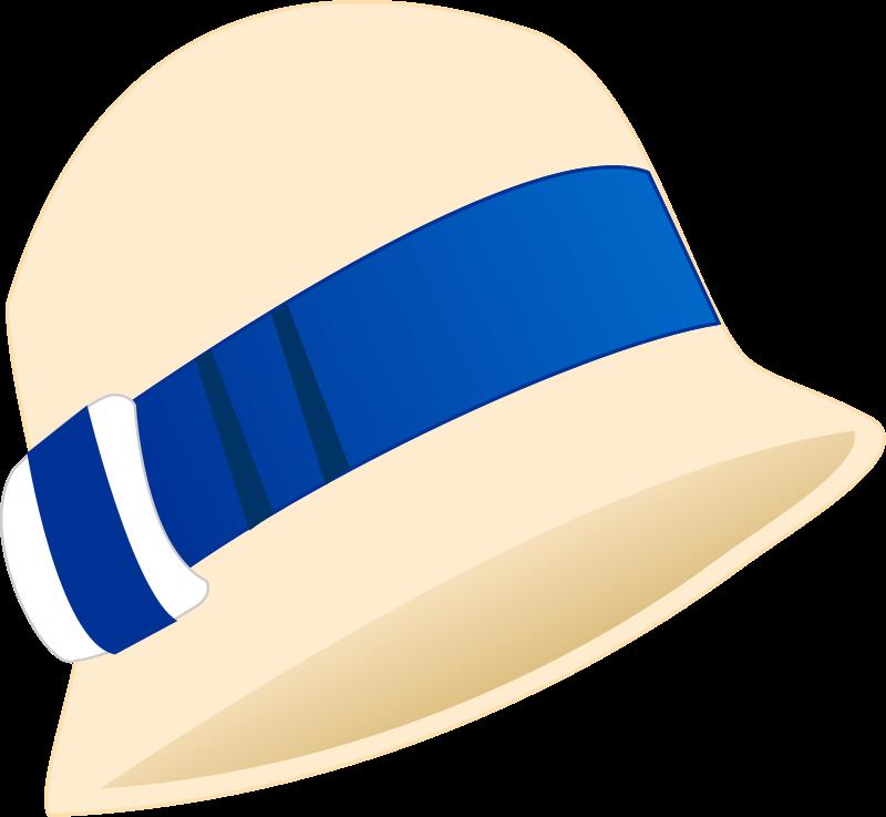 800x737 Straw Hat Clipart Sun Hat
